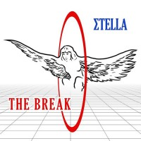 Σtella - The Break