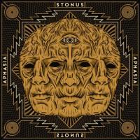 Stonus - Aphasia