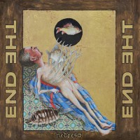 The End - Nedresa EP