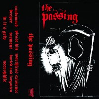The Passing - The Passing