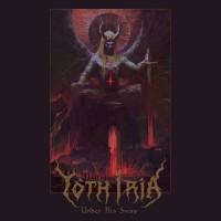 Yoth Iria - Under His Sway (EP)