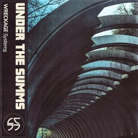 65daysofstatic - Under The Summs