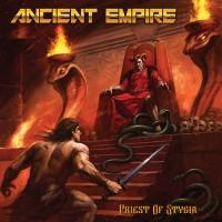 Ancient Empire - Priest Of Stygia