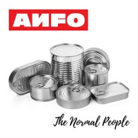 ANFO - The Normal People