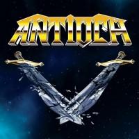 Antioch - V