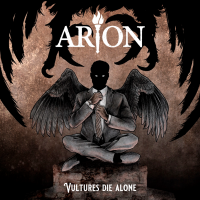 Arion - Vultures Die Alone
