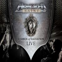Armored Saint - Symbol Of Salvation Live