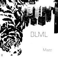 BLML - Maze