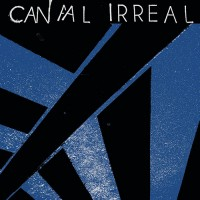 Canal Irreal - S/T