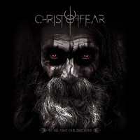 Christoffear - We All Have Our Daemons