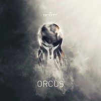 Drott - Orcus