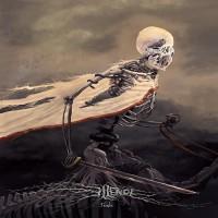 Ellende - Triebe (EP)