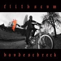 Filthscum - Haudeschreck