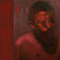 Flesh Worship - I, Masked Carnality