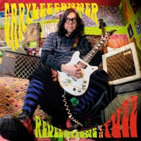 Gary Lee Conner - Revelations In Fuzz