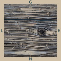 Glen - Pull!