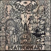 Hexenklad - Heathenheart