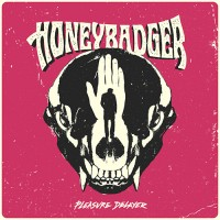 Honeybadger - Pleasure Delayer