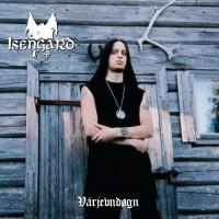 Isengard - Vårjevndøgn
