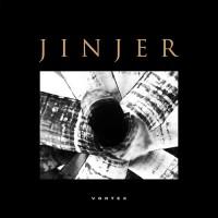 Jinjer - Vortex