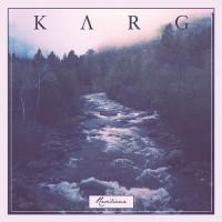 Karg - Resilienz