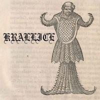 Krallice - Demonic Wealth