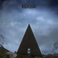 Leprous - Aphelion