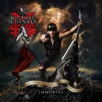 MSG - Immortal