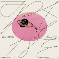 Nala Sinephro - Space 1.8