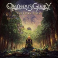 Ominous Glory - The Elven Dream