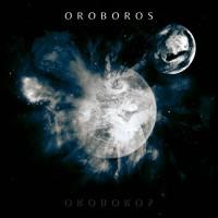 Oroboros - Oroboros