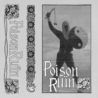Poison Ruin - Poison Ruin II