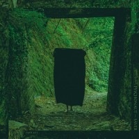 Psychonaut & Sâver - Emerald