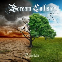 Scream Collision - Memories