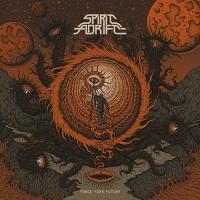 Spirit Adrift - Forge Your Future (EP)