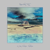 Steve Von Till - A Deep Voiceless Wilderness