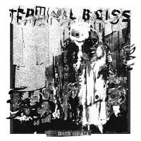 Terminal Bliss - Brute Err/ata