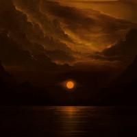 Thy Darkened Shade / Amestigon / Inconcessus Lux Lucis / Shaarimoth - SamaeLilith: A Conjuction Of The Fireborn