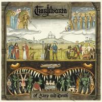 Transilvania - Of Sleep And Death
