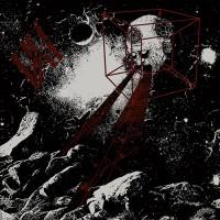 Vortex Of End - Abhorrent Fervor