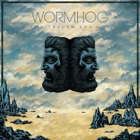Wormhog - Yellow Sea