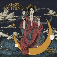 Zero 2 Nothing - Limits Of Temptation