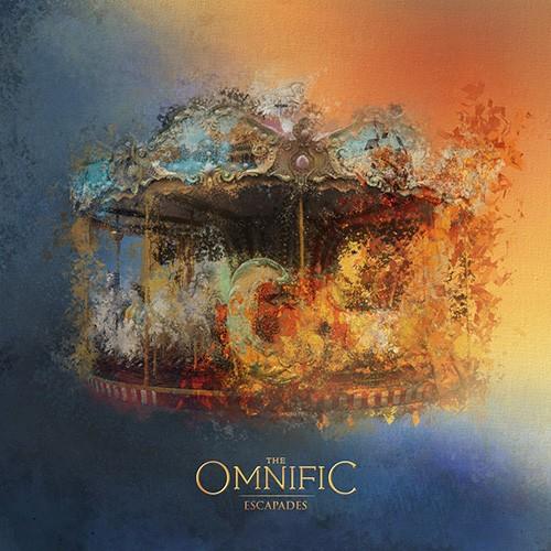 The Omnific - Escapades