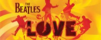 Προακρόαση: The Beatles - Love