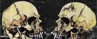 Metallica, The Cult, Λευκή Συμφωνία @ Γήπεδο Πανιωνίου 27/06/93