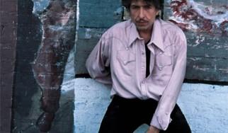 21 διασκευές Bob Dylan που αξίζει να ακούσετε