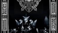 Μια πρώτη ματιά στο ''Heaven And Hell - Live From Radio City Music Hall'' dvd