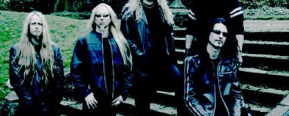 Never Give Us More: Ένα διαφορετικό αφιέρωμα στους Nevermore