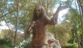Ένα άγαλμα για τον Ronnie: Rock οδοιπορικό στη Βουλγαρία