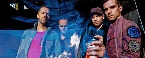 """Προακρόαση """"Mylo Xyloto"""" - Οι πρώτες εντυπώσεις από τη νέα δουλειά των Coldplay"""